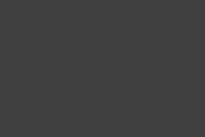 GL_logo-transparent