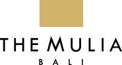 theMuliaBalilogo