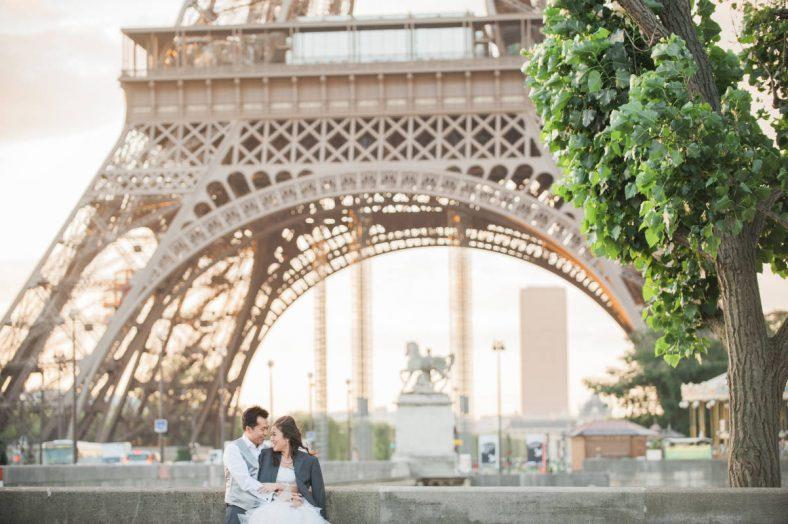 DarenChong-Adrian&Lydia-Paris- (3)