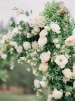 Morgan & Brandon Gorgeously Simple Minnesota Wedding