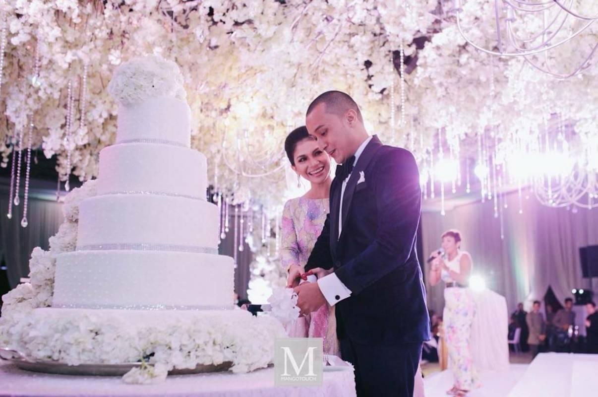 Mahadevan & Malani Indian Wedding Ceremony Video Highlight ...