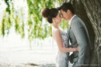 Yansen & Sisca's Beautiful Journey by Axioo