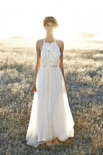 Grace Loves Lace - The Golden Hour Collection
