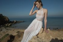 Nurit Hen The Spirit of Love Collection