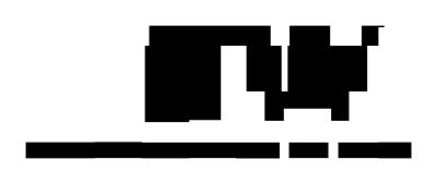 signatureweddings-logo400