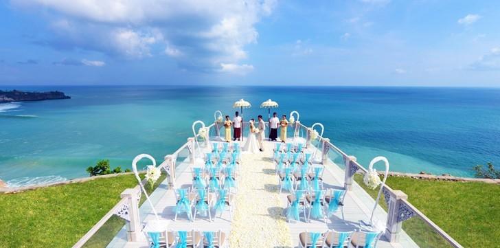 SKY-Wedding-Venue-in-Bali