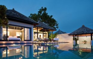 Our Picks for The Ultimate Phuket Wedding Venues