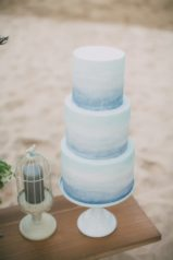 A Bohemian Styled Wedding Inspiration At Ritz Carlton Bali