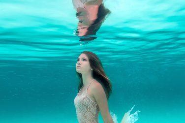 sachakalis1 Underwater