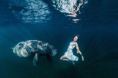 sachakalis5 Underwater