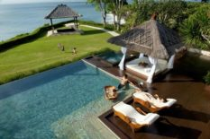 Top 6 Best Clifftop Wedding Venues in Bali