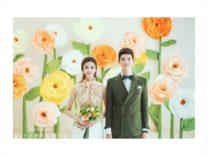 Studio Wonkyu+'s 10th Anniversary Portfolio