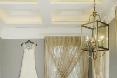 axioo-robert-sarah-wedding-bali-06