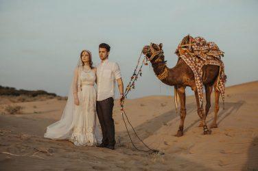 india-weddingpt1-01