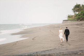 Erin & Pasquale's Romantic Vintage Wedding