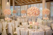 Thailand Wedding Planners You Need To Know