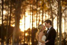 Lauren & Justin's Georgia Wedding