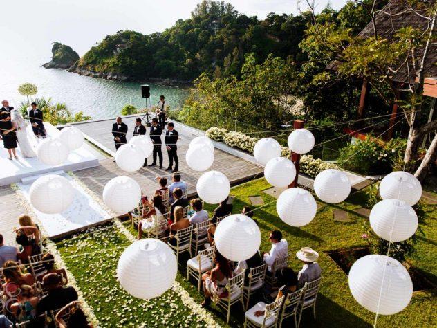 Liam-Collard_Wedding-Photography_NS-Thailand_Destination-Wedding_Fearless-Photographers-1019
