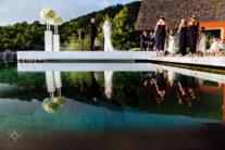 Nellie & Steve's Romantic Phuket Wedding