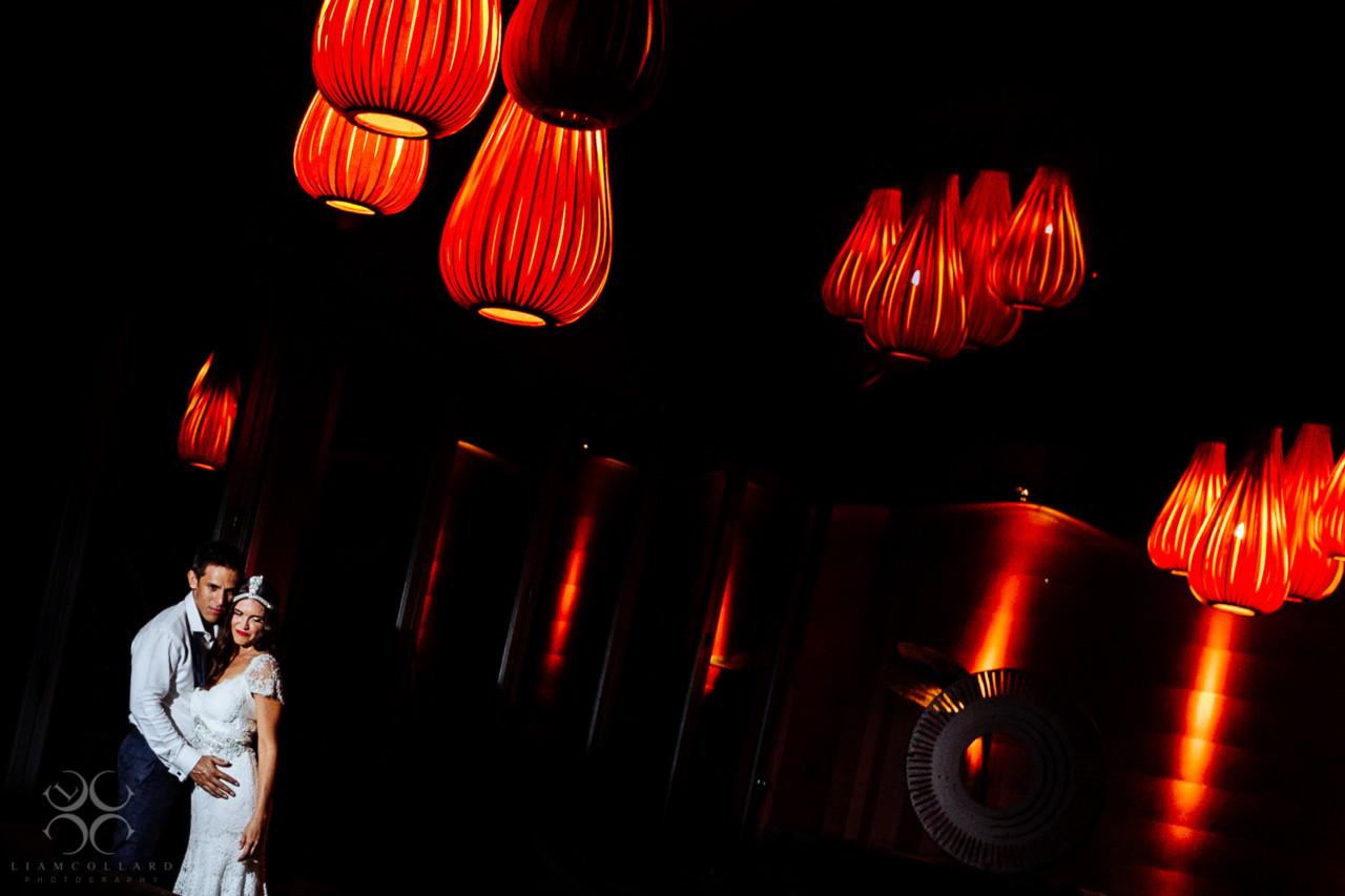 Liam-Collard_Wedding-Photography_NS-Thailand_Destination-Wedding_Fearless-Photographers-1035