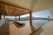 Destination: Samujana Unveils its Most Spectacular Villa In Koh Samui