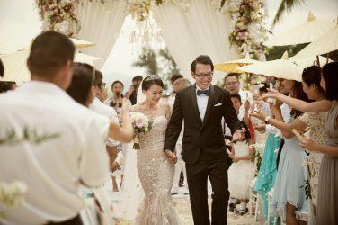 Xiaoya & Zhe – Luxury Events Phuket (26)