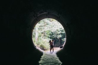 Our Picks of The Best Photographers & Videographers in Malaysia