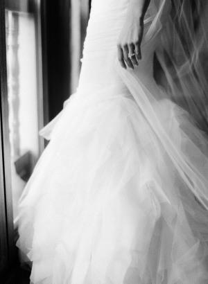Laura & David – Kayla Barker Fine Art Photography (32)