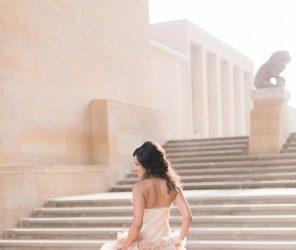 mona-christian-pink-gold-wedding16