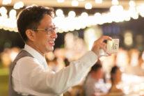 Neal & Sam's Romantic Wedding at The Naka Resort Phuket