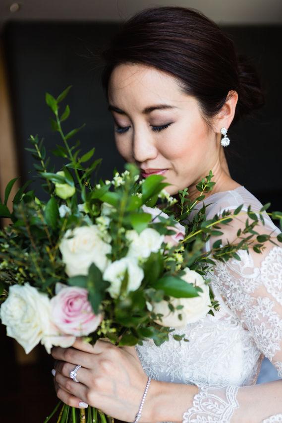 Neal & Sam – Wedding Bliss Thailand (9)