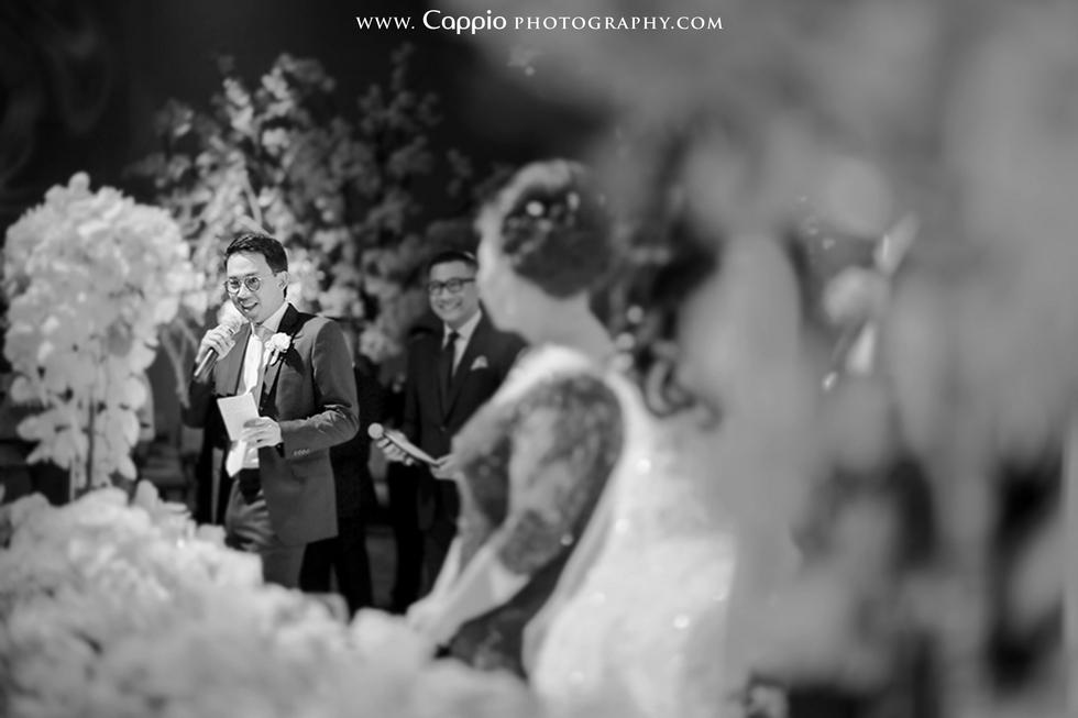 Steve & Roberta – Cappio Photography (14)