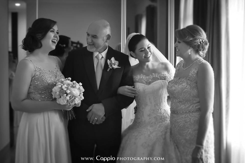 Steve & Roberta – Cappio Photography (2)