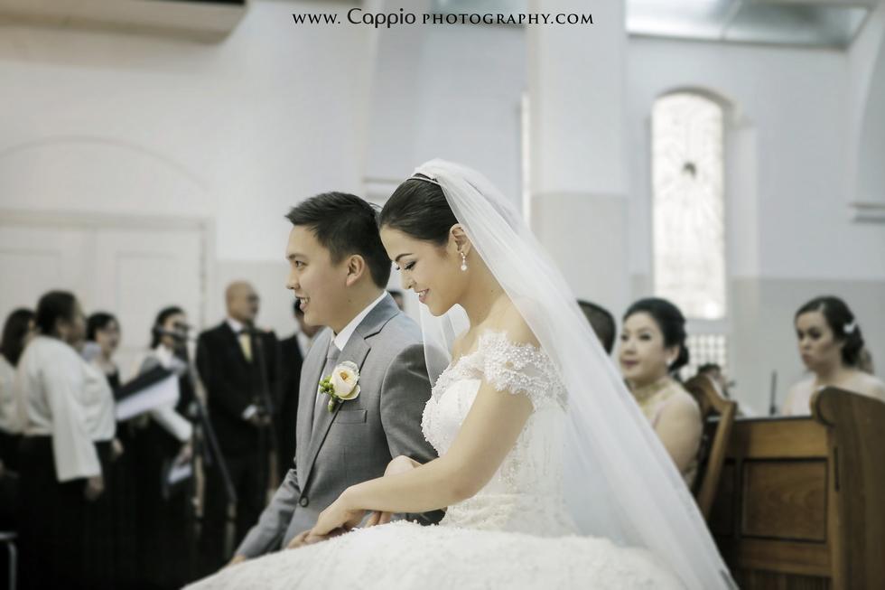 Steve & Roberta – Cappio Photography (34)