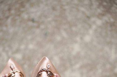ralph-russo-blush-heels2