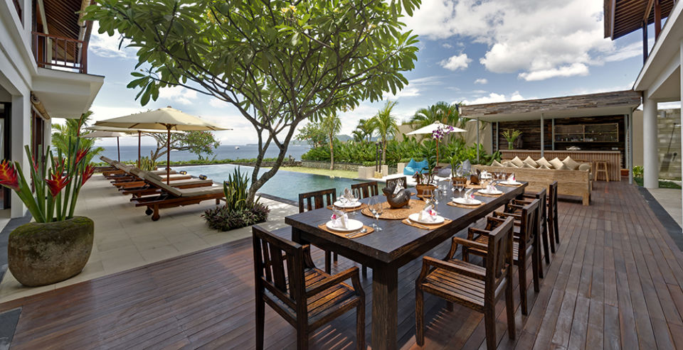 05-villa-asada-outdoor-dining-area