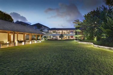 5-reasons-to-book-villa