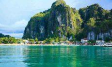 10 of Asia's Best Kept Honeymoon Secrets
