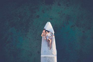 honeymoon-destinations-asia