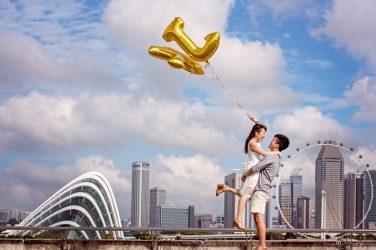 pre-wedding-photoshoot-southeast-asia-2
