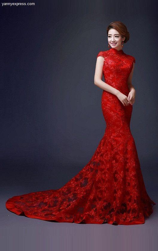Kwa-Qun-Couture-dress