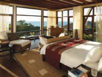 11 Luxury Honeymoon Resorts in Asia