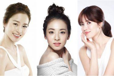 korean-skincare-routine