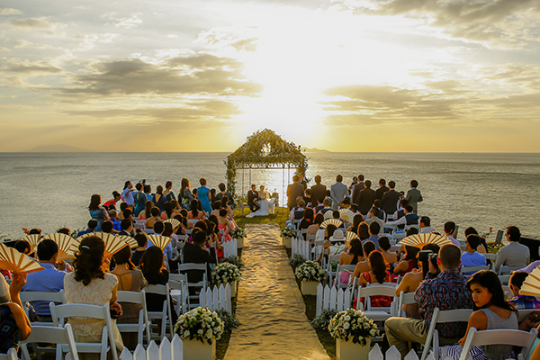 batangas-wedding-3