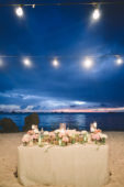 Beautiful Wedding Destinations in the Philippines