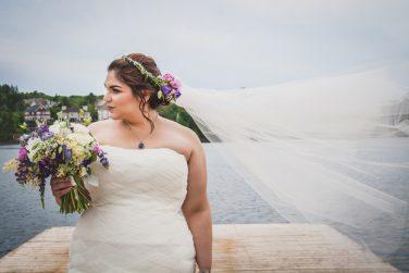 curvy-bride