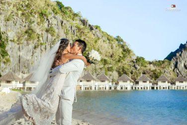 palawan-wedding-3