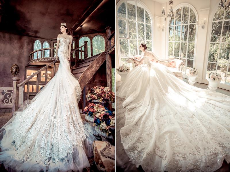 03-No.9-Wedding-Dress-3