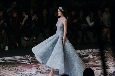 99559_22-Michael-Cinco-Fall-2017-Couture