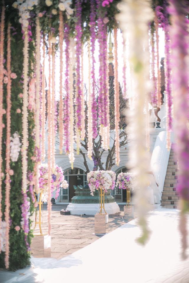 The Wedding Bliss Thailand LANNA wedding 1 (645)